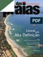 13177045-O-Guia-das-praias
