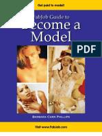 model-toc