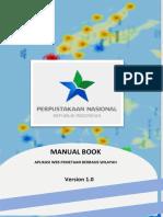 Manual_Book_Aplikasi_Web