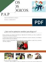 PRIMEROS AUXILIOS PSICOLÓGICOS-1