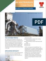 Case_Study_S&S_Chettinad Cement