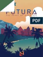 FUTURA-PARTE-1-digital-edition