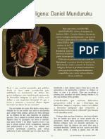 Literatura_indigena_entrevista_com_Danie