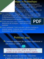 Pneumatique_hydraulique