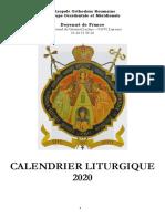 Calendrier-liturgique-2020