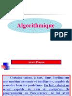 algorithmique5