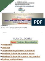 Cours Elec Num BTS1