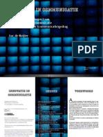 freebook_Innovatie_in_Communicatie