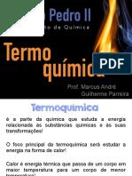 Termoquímica-3ª-serie_compressed