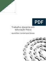 LIVRO_F3P-EFICE_2021_Trabalho docente em educação física - para revisão final 216p