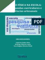 LIVRO ebook_f3p-efice