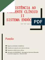 01aula endocrino