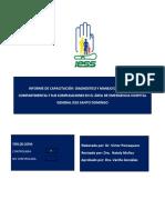 INFORME SINDROME COMPARTIMENTALpdf-signed