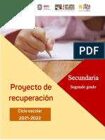 2o.Proyecto