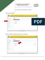 Manual_Desarrollo_de_la_evaluacion_en_linea