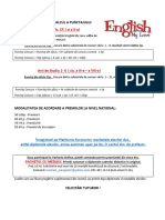 Calcul_Punctaj+Acordare_Premii_ENGLISH