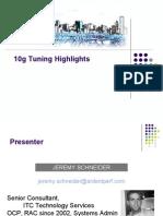 schneider-10g-tuning-highlights