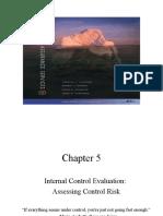 financial management controls ppt