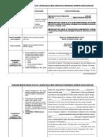Format Kertas Cadangan Kajian Tindakan F4