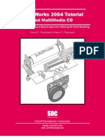 Manual of SolidWorks2003