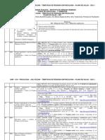01 - EQUIPES-UNIP-PLANO-DE-AULAS-TPP-AULA-PLENA-2021-1