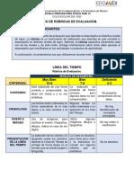 BANCO DE RÚBRICAS_pdf