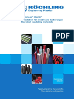 Durostone-Glastic-Electrical-insulating-materials-EN