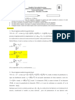 Preparatorio Dic 2010-B con respuestas