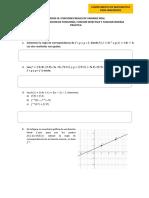 S12 HT Composicion de Funciones Práctica