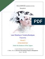 Lean_Retailing_in_Tanishq_-_DM_Term_4_Projec
