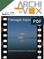 archivox-4-5