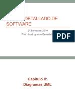 CapíTulo 2 - Diagramas UML