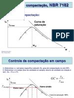 Controle_de_Compactacao
