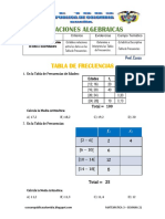 Matematic3 Sem21 Experiencia5 Actividad4 Tabla de Frecuencias TF321 Ccesa007