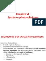 Chapitre 6_PV_ESTG_MEER-1