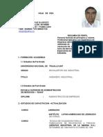 Curriculum_Vitae_PBejar[1]