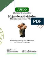 Cartilla-ambiente-de-JUNIO