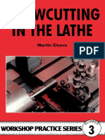 Screw_Cutting_in_the_Lathe_by_Martin_Cleeve