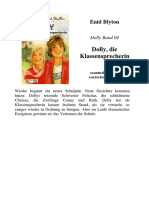 4.epdf.pub_dolly-die-klassensprecherin