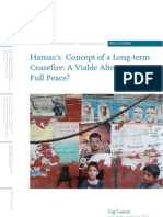 Hamas_Concept_Ceasefire_11-10