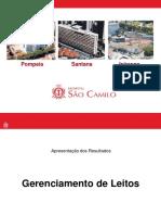 Time_Gerenciamento_Leitos palestra
