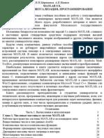 Matlab5XVichisleniyaVizualizatsiyaProgrammirovanie