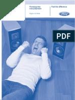 audio2008