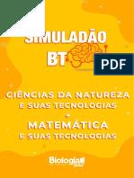 simulado-ciencias-da-natureza-II