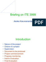 Project_Briefing