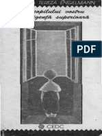 7503753-Siegfried-Tereza-Engelmann-Dati-Copilului-Vostru-o-Inteligenta-Superioara