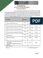 Comunicado-N°-026-2020-UGEL01-DIR-CED-Encargatura-de-Directivos-y-Especialistas-en-Educacion-para-el-año-2021-06-11-20