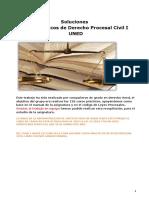 Casos prácticos del libro resueltos 2015 (1PP)