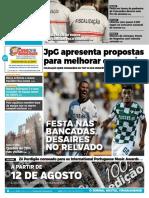 (20210811-PT) +Guimarães 306