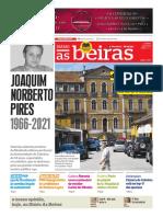 (20210811-PT) As Beiras